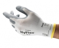 Ansell HyFlex® 11-800 No:9/L