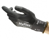 Ansell HyFlex® 11-849 No:8/M